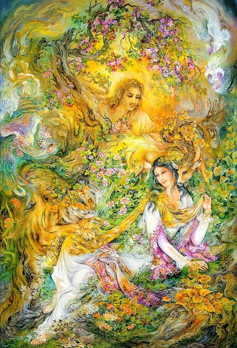 http://img0.liveinternet.ru/images/attach/b/3/27/28/27028192_pic_22.jpg