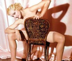 madonna_strip (250x211, 11Kb)