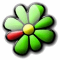 icqfree1 (200x200, 23Kb)