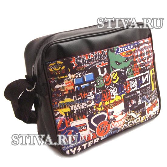 Вот что нашла:)))мега клёвые сумки:)))http://www.stiva.ru/?module=shop.