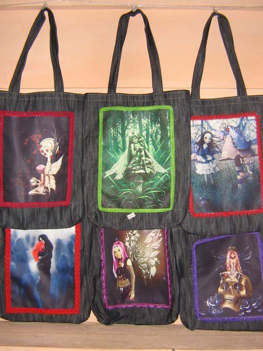 империя сумок официальный сайт каталог цены - Сумки.
