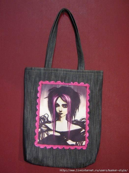 Магазин женских сумок в москве и аналоги брендовых сумок.