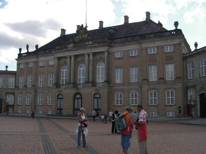 http://img0.liveinternet.ru/images/attach/b/3/8/561/8561841_Kopengagen_Amalieborg.jpg