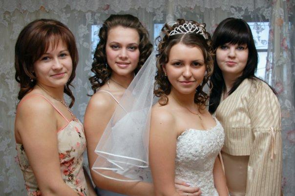 платья для полных женщин цены