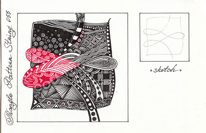 2316980_Zentangle7 (700x453, 88Kb)