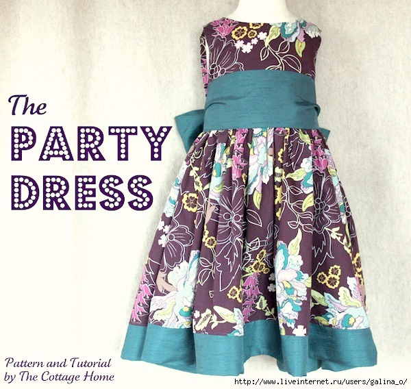 4870325_The_Party_Dress_Tutorial3 (600x568, 254Kb)