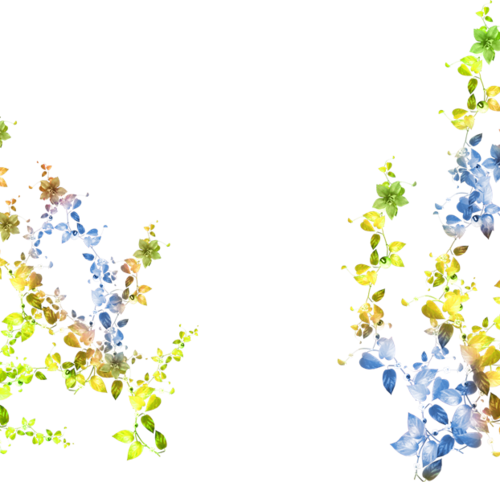 1-н (3) (500x482, 188Kb)