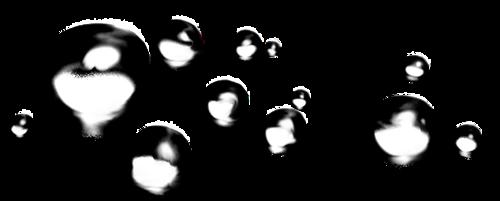 1-н (28) (500x201, 59Kb)