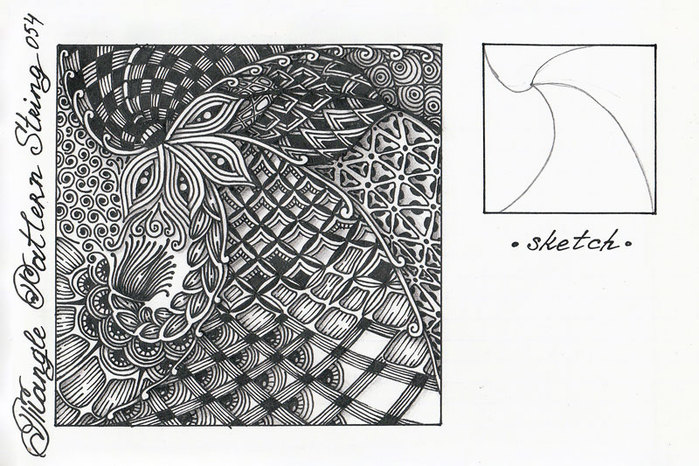2316980_Zentangle10 (700x466, 114Kb)