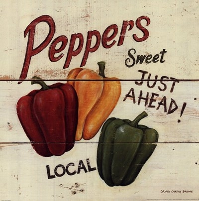 sweet-peppers-by-david-carter-brown (400x404, 109Kb)