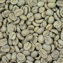 220px-75_degrees_green_coffee (220x220, 119Kb)