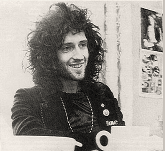 2107065_BrianMayqueen31934229880804 (700x639, 462Kb)