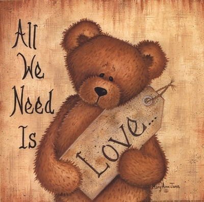 all-we-need-is-love-by-mary-ann-june (400x396, 120Kb)