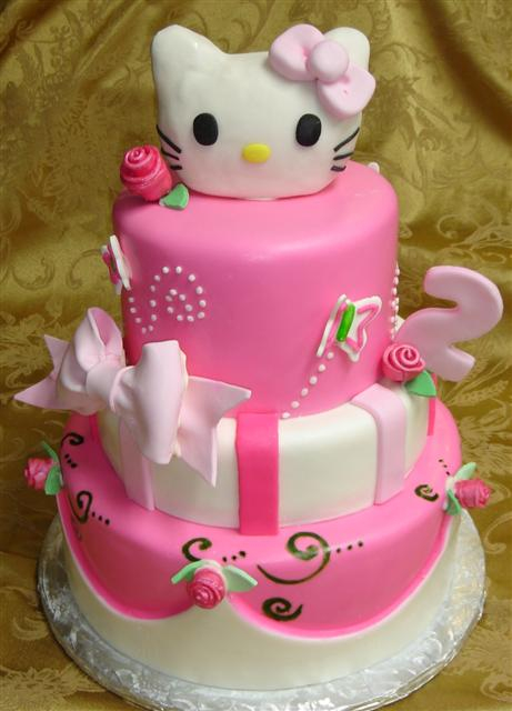 hello-kitty-birthday-cakes-for-girls-1 (461x640, 197Kb)