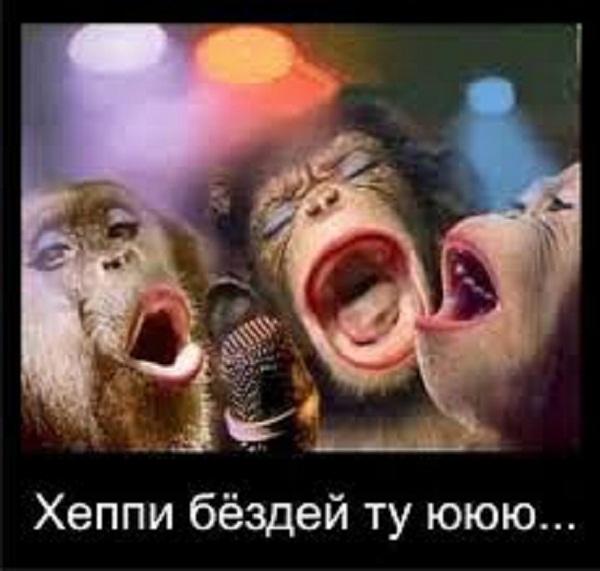 http://img0.liveinternet.ru/images/attach/b/4/103/206/103206544_26.jpg