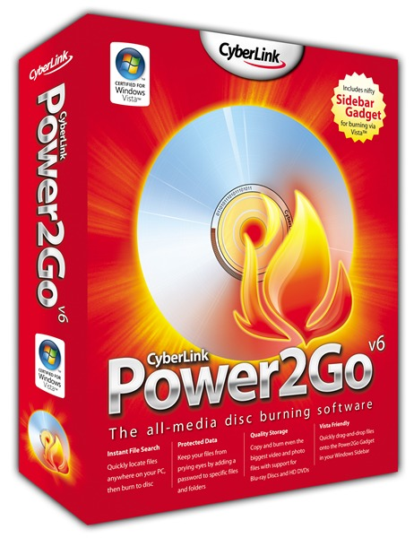 CyberLink_Power2Go_Deluxe_7.0 (462x600, 82Kb)