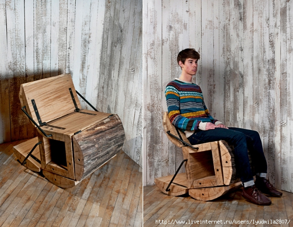 1363953394_waste_less_chair_4 (600x465, 286Kb)