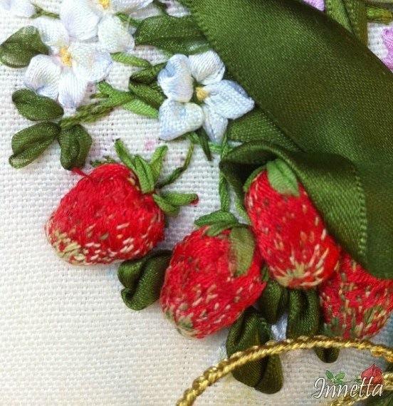 Эротическая клубничка ягода фото женщины любят