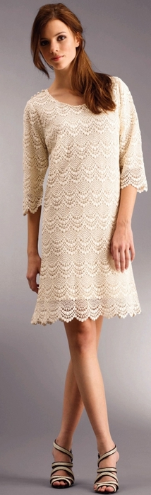 crochet-pretty-dress-summer-make-handmade-186860865_4451909_c626c5d36bb1 (214x698, 115Kb)