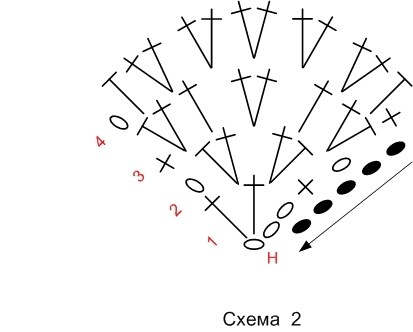 схема2_new (413x332, 43Kb)
