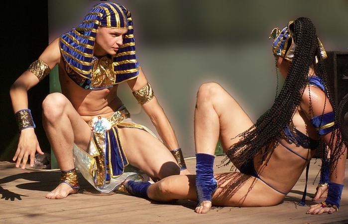 Picture naked egyptian girl, asian dentist office groping video