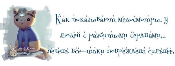 1374003545_frazki-32 (604x227, 64Kb)