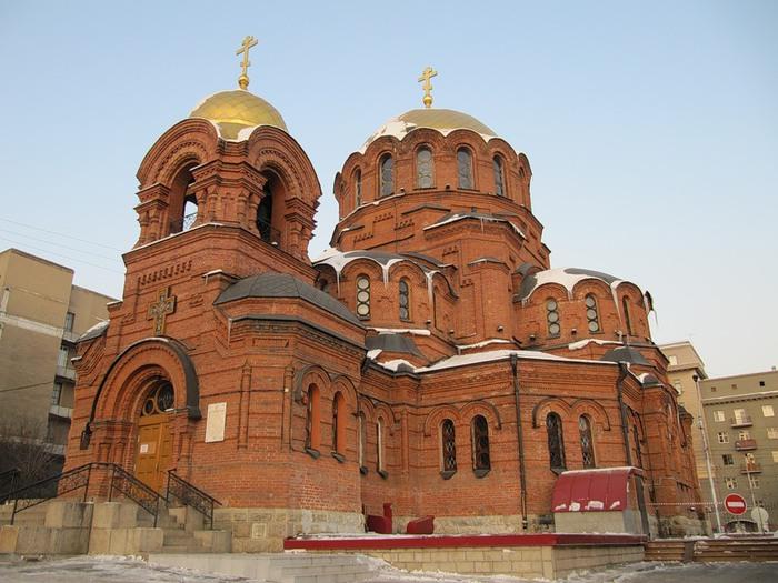 http://img0.liveinternet.ru/images/attach/b/4/103/457/103457124_0_665a2_c3f32196_XXL.jpg