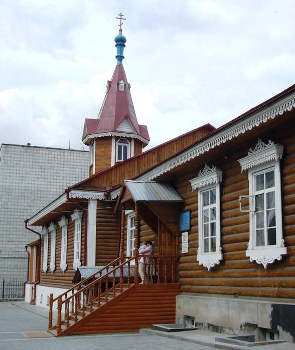 http://img0.liveinternet.ru/images/attach/b/4/103/458/103458066_0_330ec_a52e4964_orig.jpg