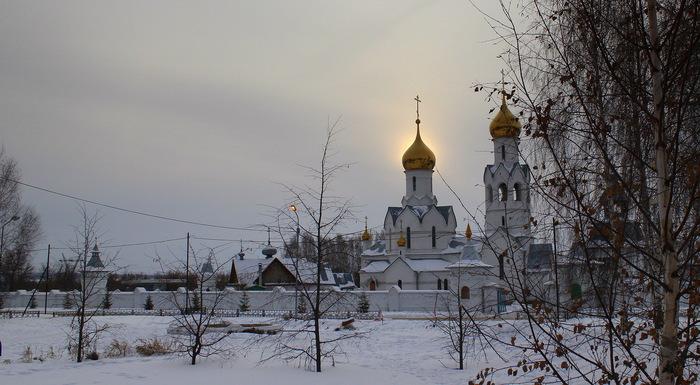 http://img0.liveinternet.ru/images/attach/b/4/103/459/103459224_0_2de6d_954adc3f_XL.jpg