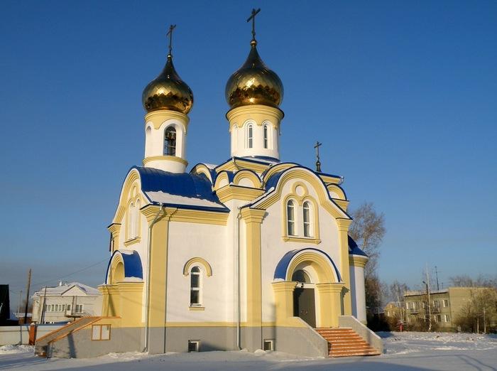http://img0.liveinternet.ru/images/attach/b/4/103/459/103459488_0_67270_852ad4eb_XXL.jpg