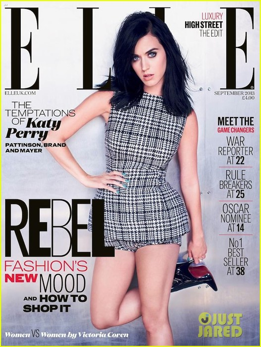 katy-perry-covers-elle-uk-september-2013-02 (527x700, 120Kb)