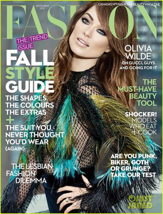olivia-wilde-covers-fashion-magazine-september-2013 (532x700, 166Kb)
