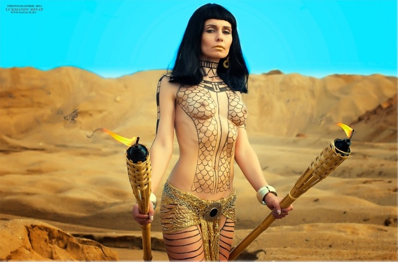 woman-egypt-ass-hmong-asian-xxx