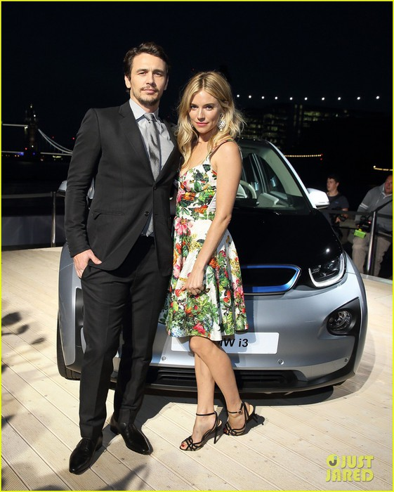 sienna-miller-james-franco-bmwi3-global-reveal-party-01 (561x700, 102Kb)