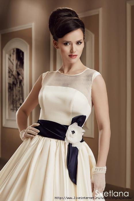 56e570383ee  купить свадебное платье.все на свадьбу - Самое интересное в блогах