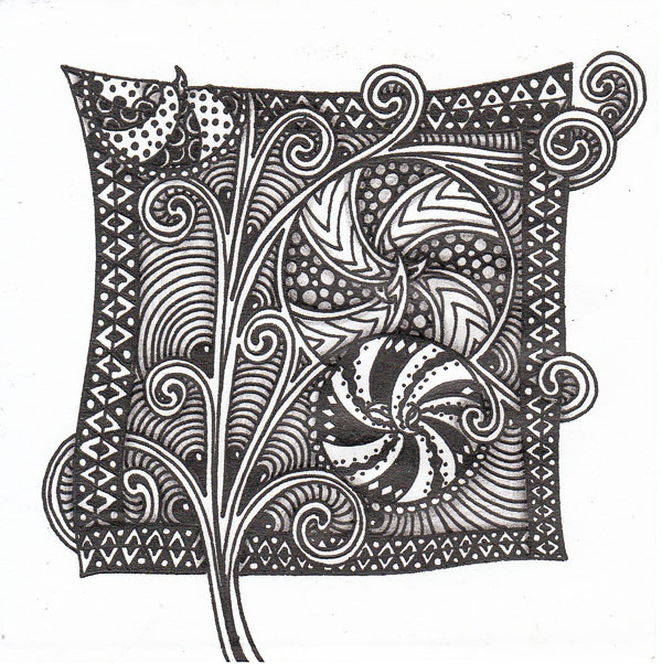 2316980_Zentangle_11 (600x602, 128Kb)