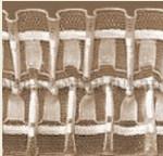 Шторная лента8 (150x144, 24Kb)