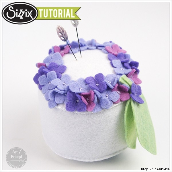 Sizzix-Die-Cutting-Tutorial-Hydrangea-Pin-Cushion-by-Amy-Friend-600x600 (600x600, 135Kb)