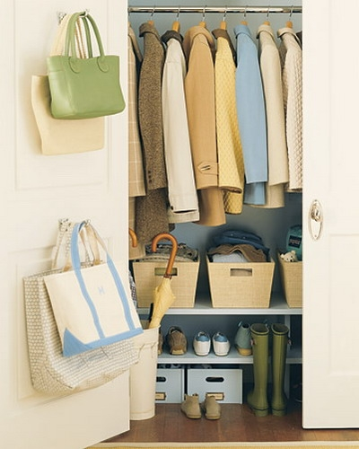 handbags-storage-ideas2-4 (400x500, 113Kb)