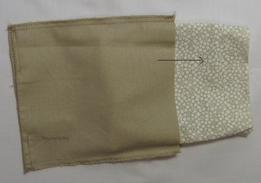 e09cd2199d62 Как сшить мешочек с подкладкой. Мастер-класс (7) (510x358, 117Kb