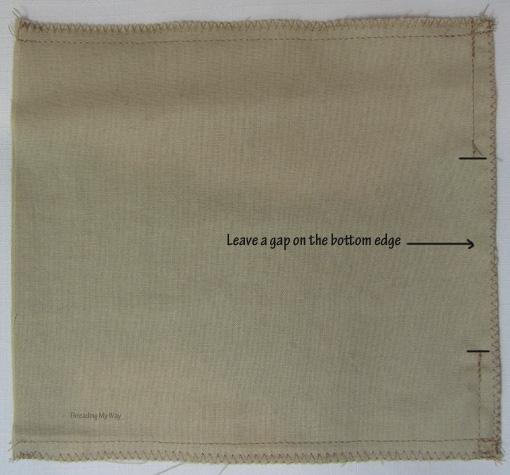 78d17af134f9 Как сшить мешочек с подкладкой. Мастер-класс (11) (510x475, 174Kb