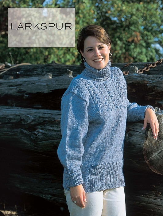 knit_sweater_81 (531x700, 307Kb)