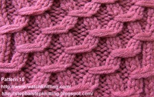 Watch-knitting..com-Pattern-15-300x189 (300x189, 30Kb)