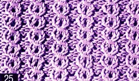 Three-Color-Linen-Stitch (550x323, 180Kb)