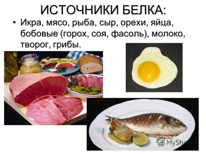 1376736818_istochniki_belka2 (700x525, 61Kb)