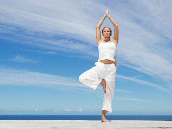 1376737299_yoga (700x525, 38Kb)
