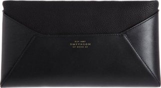 Smythson_envelope_clutch (322x176, 19Kb)