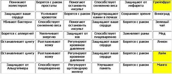http://img0.liveinternet.ru/images/attach/b/4/104/261/104261414_4565946_Z1rYXPG1hVI.jpg