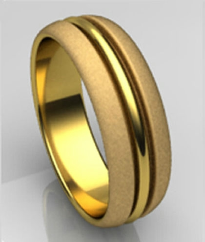 wedding-ring-01.004.002-b (420x496, 60Kb)