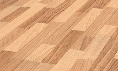 Lv Wood Flooring 5 Inch In Alliance Oh Harrisburg Pa 3 8